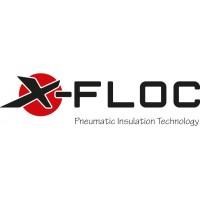 X-FLOC