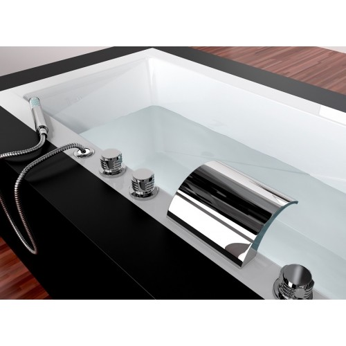 Maišytuvas voniai Stream