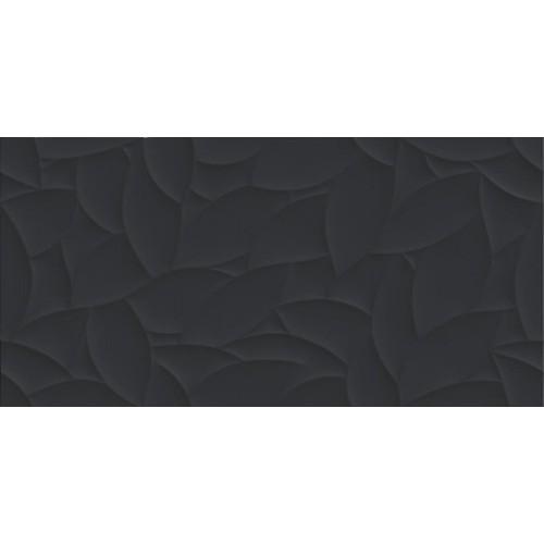 29,5x59,5 Esten Grafit Struktura A Rekt., plytelė