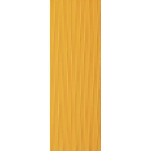 20X60 MIDIAN GIALLO STRUKTURA , plytelė