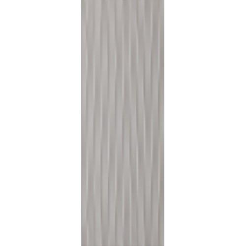 20X60 MIDIAN GRYS STRUKTURA , plytelė