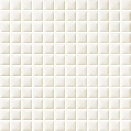 29,8x29,8 Antonella Bianco K.2,3X2,3, Mozaika