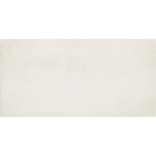 30x60 Orrios Bianco, plytelė