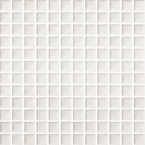 29,8x29,8 Orrios Bianco, mozaikinė plytelė
