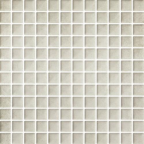 29,8x29,8 Orrios Grys, mozaikinė plytelė