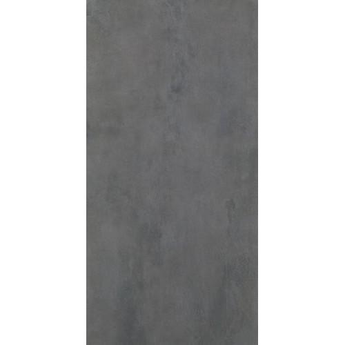 44.8x89.8 Tecniq Nero Mat Gres Szkl. Rekt., akm. m. plytelė