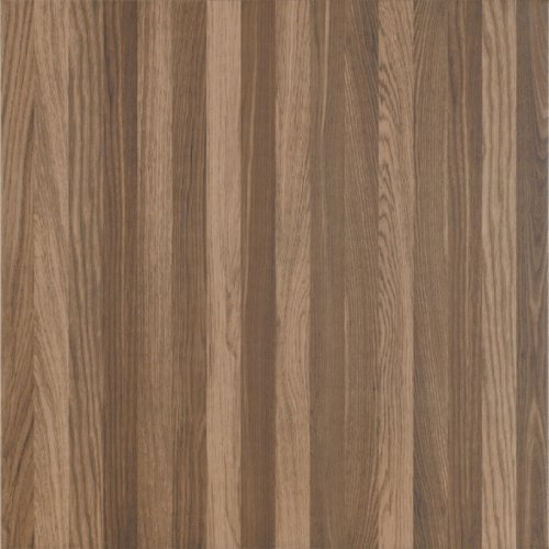 59,3x59,3 Artwood Nut Board Rekt , ak. m. plytelė