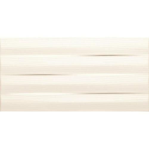 22.3*44.8 S- MAXIMA WHITE STR, plytelė