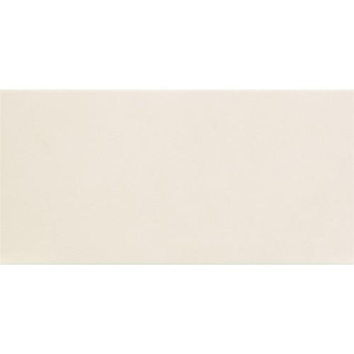 22.3*44.8 S- ZIRCONIUM WHITE, plytelė