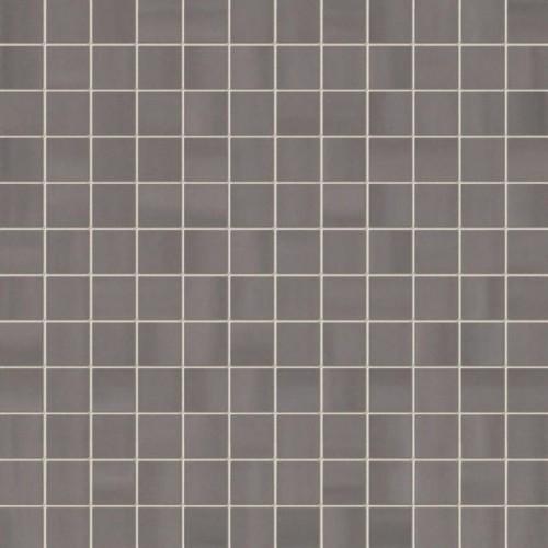 29.8*29.8 MS- ASHEN 1, mozaika