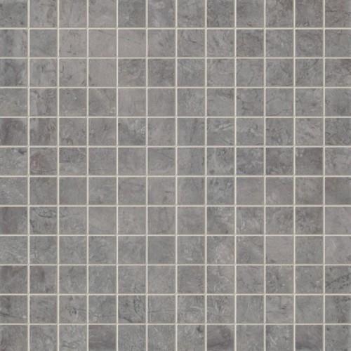 29.8*29.8 MS- FINEZZA 1, mozaika