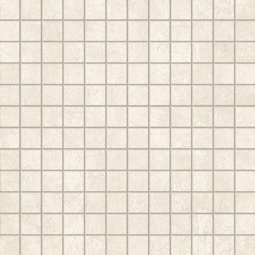 29.8*29.8 MS- FINEZZA 2, mozaika