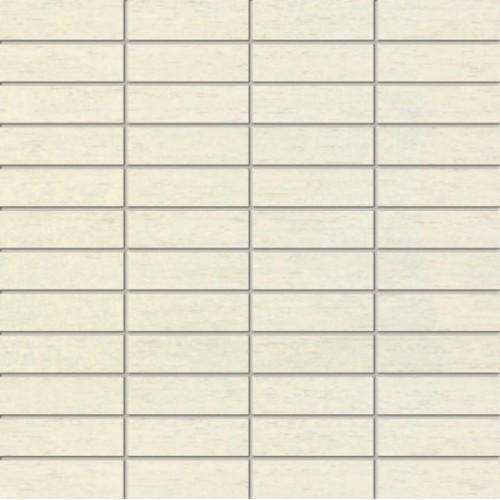 29.8*29.8 MSP- MODERN SQUARE 2, mozaika