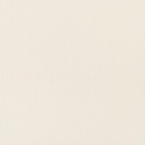 45*45 P- MAXIMA WHITE, ak. m. plytelė